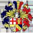 egt_wappen_logo_klein